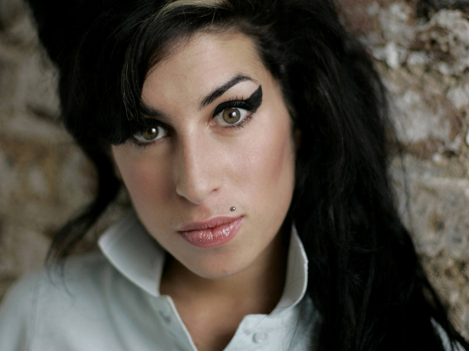 album posthume Amy Winehouse