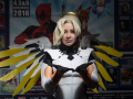 Cosplay_by_Benoit_RUGRAFF__01A0834