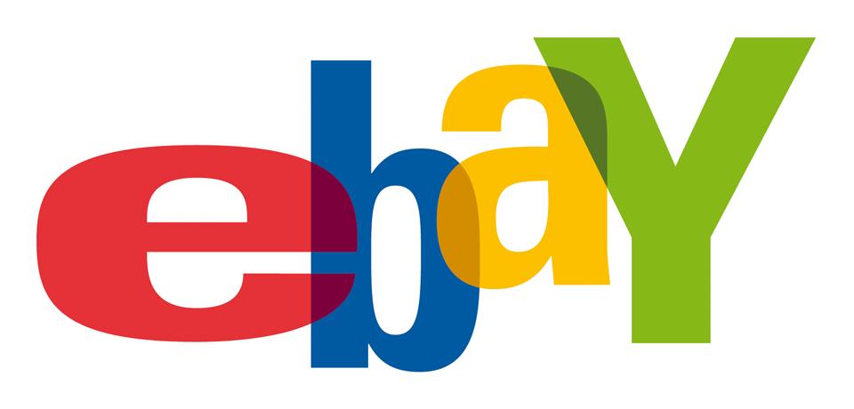 Ebay lance un portail mode