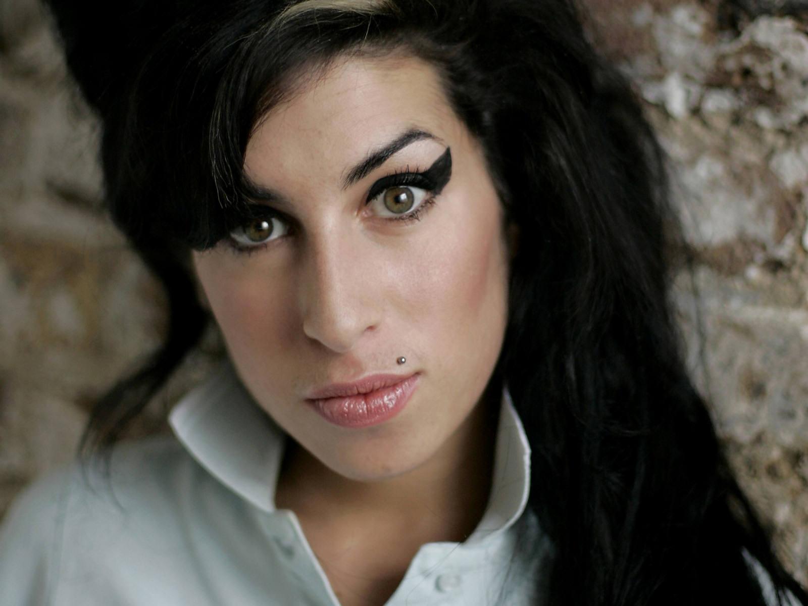 album posthume Amy Winehouse