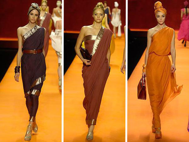 collection habits Hermès version Bollywood