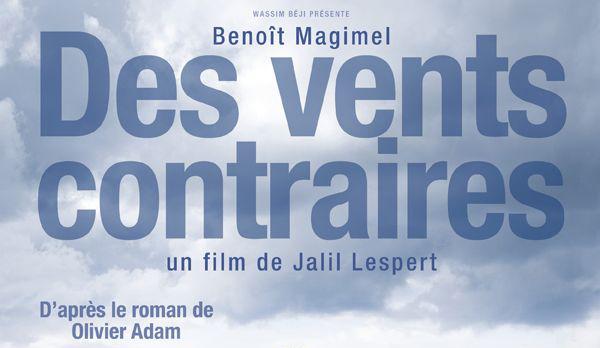 "film ""Vents contraires"""