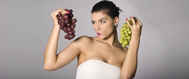 La vinothérapie : à consommer sans modération