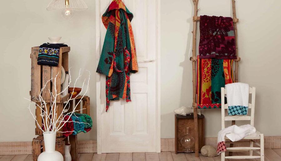 idée décoration intérieur et appartement desigual