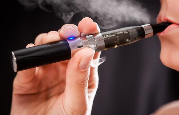 e-cigarette grosse concurrence