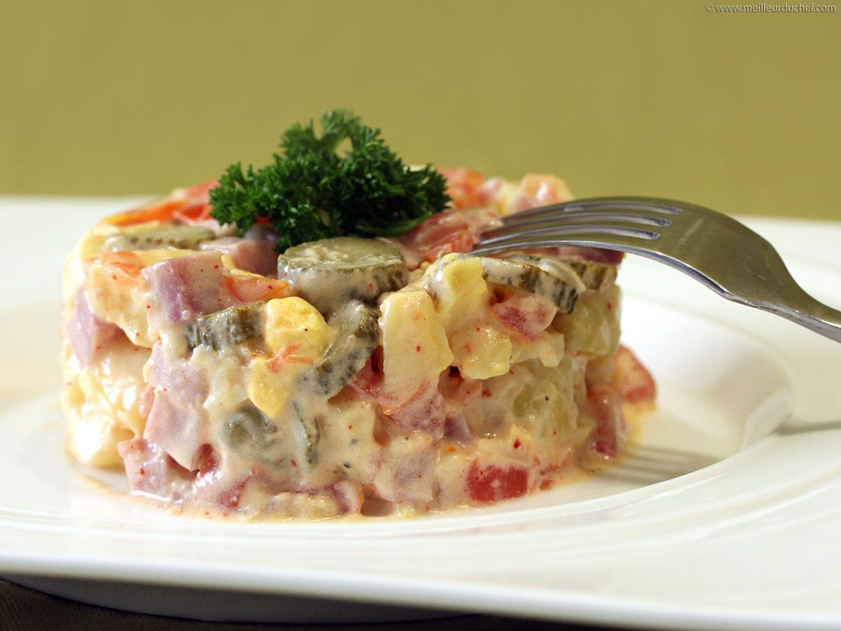 salade-piemontaise