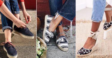 espadrilles-chaussures-tendance-mode1