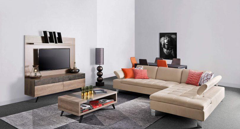 Comment choisir son canapé en cuir ?